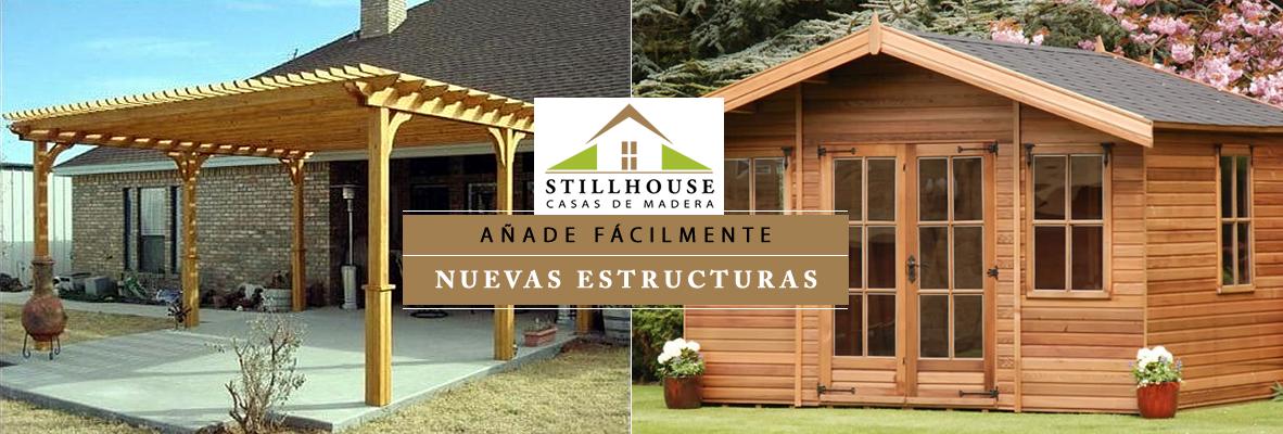stell-house-porches-y-cenadores-de-madera